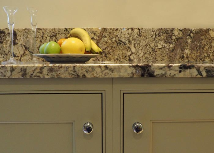 prestbury kitchen